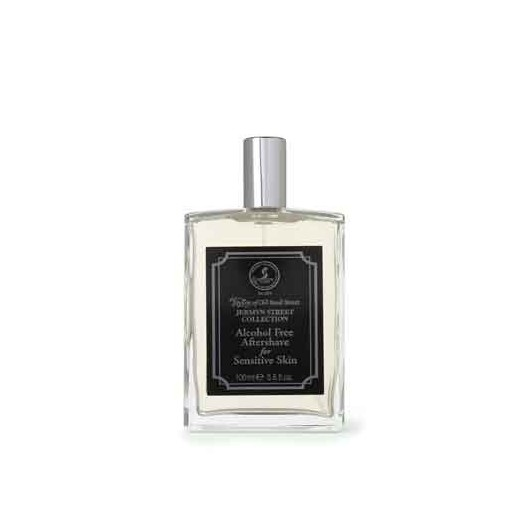 Jermyn Street aftershave no alcool 30ml