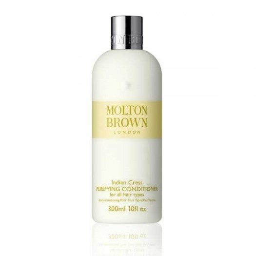 Hair Conditioner Indian Cross