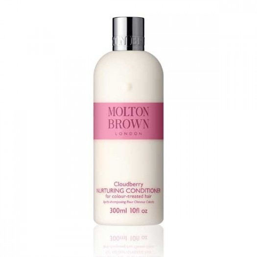 Hair Conditioner Cloudberry