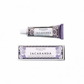 Jacaranda Hand Cream 30ml