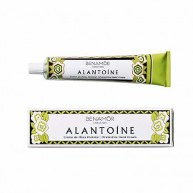 Alantoine Hand Cream 50ml