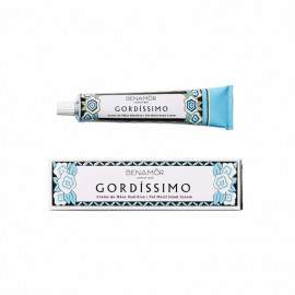 Gordissimo Hand Cream 50ml