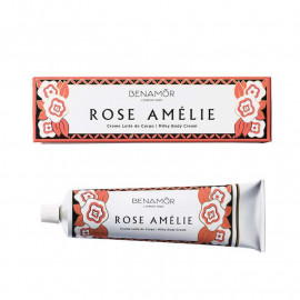 Rose Amélie Body Cream 150ml