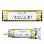 Alantoine Body Cream 150ml