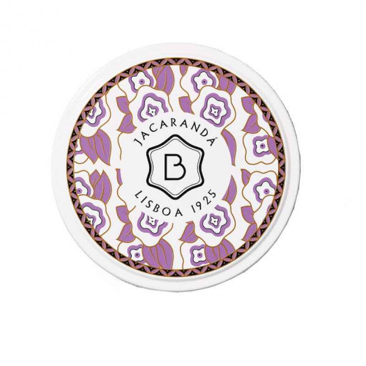Jacaranda Body Butter 200ml