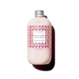 Rose Amélie Shower Cream 500ml