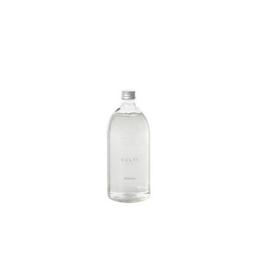 Refill Aramara 1000ml