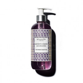 Jacaranda Hand Wash 300ml