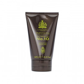 NO.10 Sensitive shaving gel