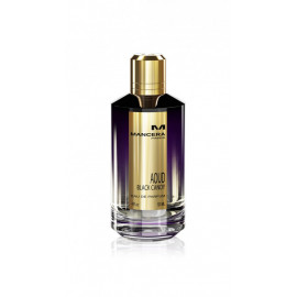 Aoud Black Candy 120ml