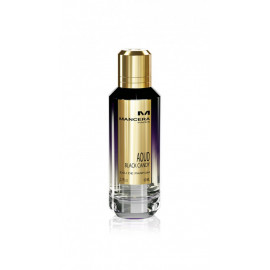 Aoud Black Candy 60ml