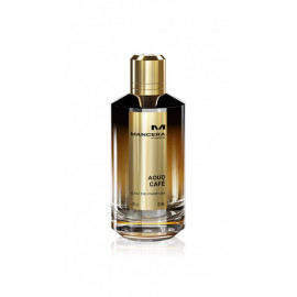 Aoud Cafe 120ml