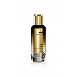 Aoud Cafe 60ml