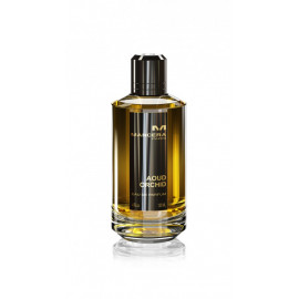 Aoud Orchid 120ml