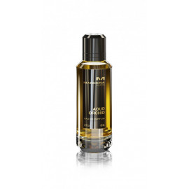 Aoud Orchid 60ml