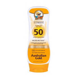 SPF50 Lotion 237ml