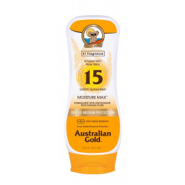 SPF15 Lotion 237ml