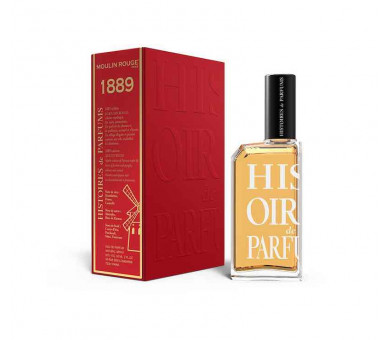 1889 Moulin Rouge 60ml