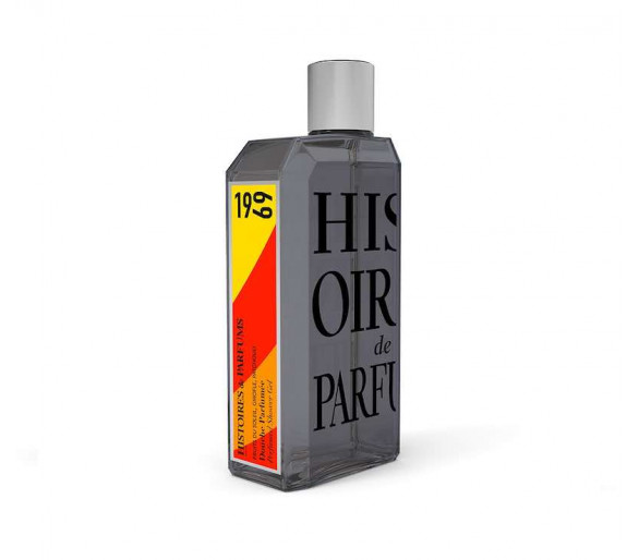 1969 Shower gel 300ml