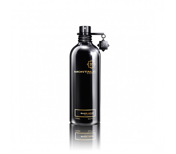 Black Aoud edp100ml