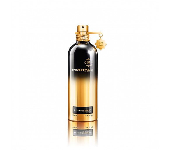 Intense Pepper eau de parfum