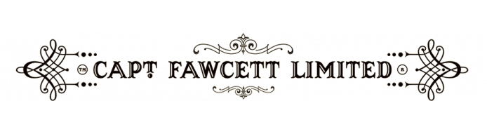 Captain Fawcett Limited