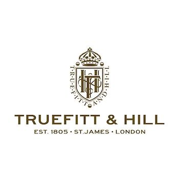 Truefitt and Hill